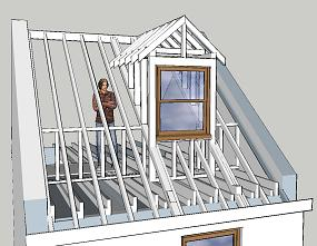 An Introduction To Loft Conversions Space And Style Blog