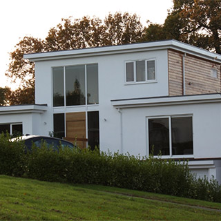 Space U0026 Style Home Design   Architectural Services In Gosport, Hampshire